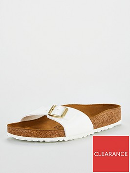 birkenstock-madrid-big-buckle-flat-sandals-white