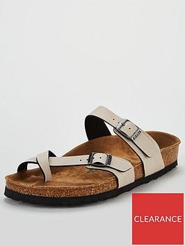 birkenstock-vegan-mayarinbspflat-sandals-stone