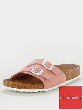 birkenstock-vaduz-soft-footbed-flat-sandals-rose