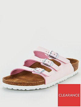 birkenstock-vegan-florida-fresh-flat-sandals-rose