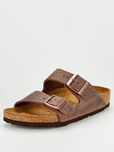 birkenstock-arizona-narrow-fit-flat-sandals-habana