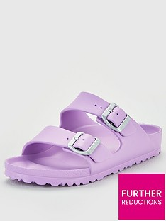 birkenstock-arizona-lightweight-eva-fit-flat-sandals-lavender