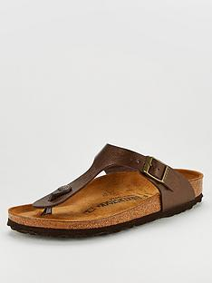 birkenstock-gizeh-narrow-fit-flip-flops-toffee