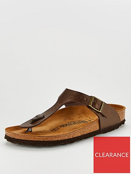 birkenstock-gizeh-narrow-fit-flip-flops-toffee