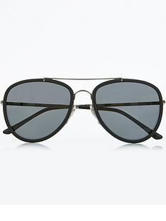 burberry-mens-aviatornbspsunglasses