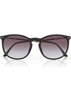 burberry-mens-round-sunglasses