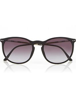 burberry-mens-round-sunglasses