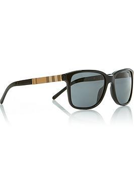 burberry-0be4181-sunglasses