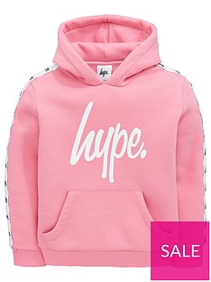 977bbfc5512 Hype | Girls clothes | Child & baby | www.very.co.uk