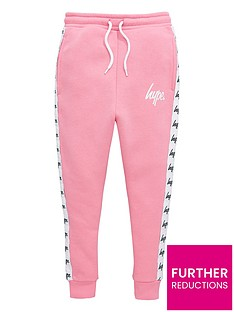 hype-girls-taped-jog-pants-pink