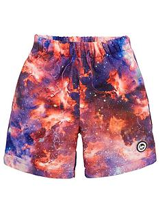 hype-boys-space-storm-swim-shorts-multi