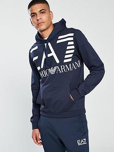 ea7-emporio-armani-large-logo-hoody