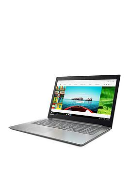 lenovo-ideapad-320-amd-a4-9120-processor-4gbnbspramnbsp1tbnbsphard-drive-amdnbspintegrated-graphics-156-inch-laptop-with-windows-10-home