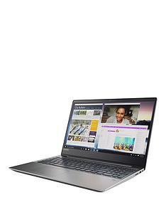 lenovo-ideapad-720-core-i7-7500unbspprocessornbsp8gbnbspram-256gbnbsppcie-ssd-amd-radeon-rx-560-graphics-156-inch-fhd-laptop-with-windows-10-home-grey