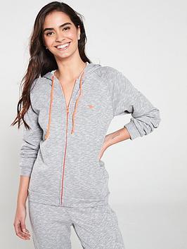 emporio-armani-emporio-armani-melange-eagle-full-zip-hooded-jacket