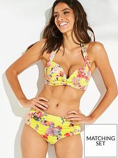 joules-rimini-lemmon-floral-bikini-brief