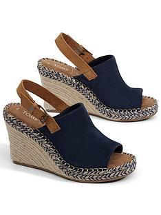 toms-monica-wedges-navy
