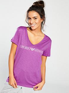 emporio-armani-logo-lover-t-shirt