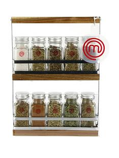 masterchef-10-jar-spice-rack
