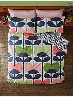 orla-kiely-house-climbing-rose-duvet-cover