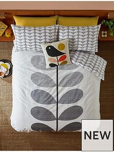 orla-kiely-house-nbspplacement-scribble-stem-duvet-cover