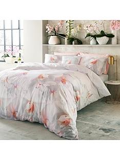 ted-baker-nbspcotton-candy-100-cotton-sateen-duvet-cover