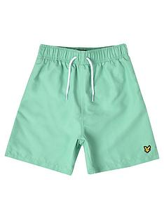 lyle-scott-boys-classic-swim-short
