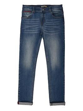 lyle-scott-classic-skinny-jeans-light-wash