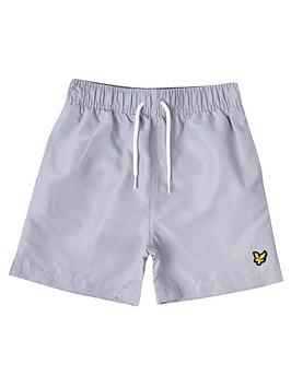 lyle-scott-boys-classic-swim-short