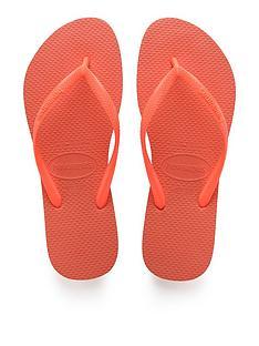 4393c648b984 Havaianas Slim Flip Flop