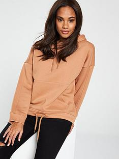 v-by-very-over-sized-hoody