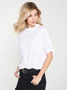 v-by-very-high-neck-tee-whitenbsp