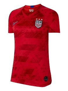 nike-womens-usanbsp1920-away-short-sleeved-shirt-red