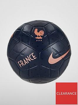nike-france-strike-football-navyrose-goldnbsp