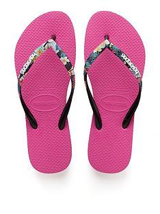 havaianas-slim-strapped-flip-flop