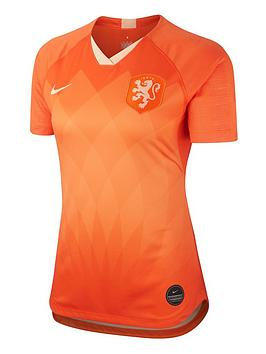 nike-nike-womens-holland-1920-home-short-sleeved-shirt