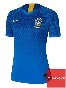 nike-womens-brazil-1920-away-short-sleeved-shirt-bluenbsp