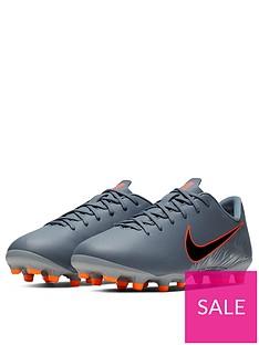 nike-nike-junior-mercurial-vapor-academy-firm-ground-football-boot