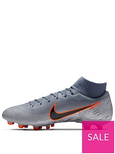 nike-mercurial-superfly-academy-firm-ground-football-boot-armoury-bluenbsp
