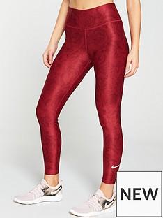 46adc904 Sportswear for Women | Women's Sportswear | Very.co.uk