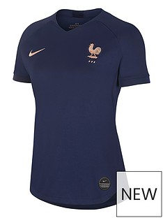 nike-womens-france-1920-home-short-sleeved-shirt-navynbsp