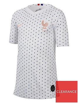 nike-nike-youth-france-1920-away-short-sleeved-shirt