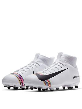 nike-nike-junior-mercurial-superfly-6-academy-mg-football-boots