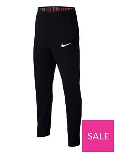 nike-youth-mercurial-dry-training-pant