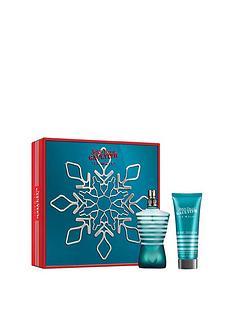 jean-paul-gaultier-jpg-le-male-75ml-eau-de-toilette-75ml-showergel-gift-set