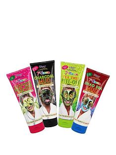 montagne-jeunesse-montagne-jeunesse-7th-heaven-the-complete-mask-pamper-pack