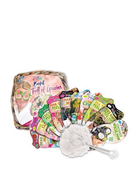 montagne-jeunesse-montagne-jeunesse-7th-heaven-basket-full-of-goodies