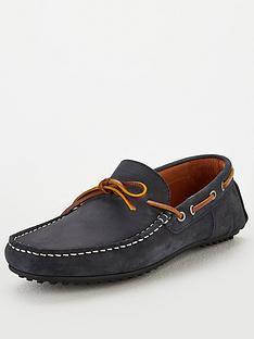 barbour-eldon-loafer