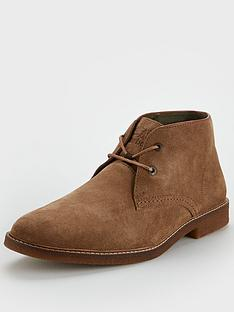 barbour-barbour-kalahari-suede-lace-up-suede-boot