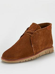 barbour-boughton-lace-up-boot